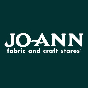 JOANN Fabrics and Craft Stores