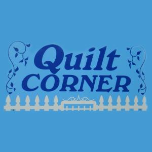 Quilt Corner