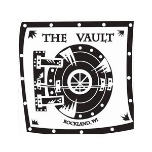 The Vault Pub & Eatery