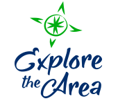 Explore the Area